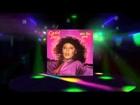Carol Jiani - Hit 'n Run Lover (Maxi Extended Original Version) [1981 HQ]