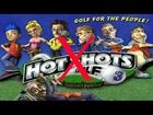 Hot Shots Golf 3 - Part X - [ALMOST!]