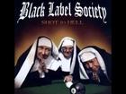 Black Label Society - Concrete Jungle