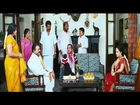 Malligadu Marriage Bureau Movie - Brahmanandam Comedy Scene