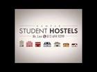 Universiti Tunku Abdul Rahman Student Hostel Home Rental in Kampar Perak Malaysia