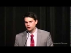 Ben Shapiro shares some tips on dealing with a Liberal.