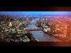 ISSACHAR CONCRETE JUNGLE PART 1&2 (OFFICIAL VIDEO)