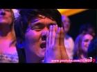 WINNER ANNOUNCEMENT - The X Factor Australia 2013 Grand Final Live Decider & Winner's Single