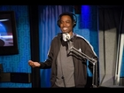 Chris Rock Interview on The Howard Stern Show 12/08/2014