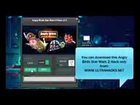 Angry Birds Star Wars 2 Hack v102 Android iOS January 2014