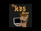The MBS Show Reviews: Season 4 Episode 9 Pinkie Apple Pie apple pie