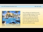 Tips For Choosing An All Inclusive Travel Agent - (303) 980-6483 All Inclusive Vacations Denver
