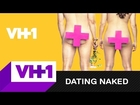 Dating Naked + Tease + VH1