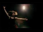 Rapman Canchop - mSTORK ++Official Video++
