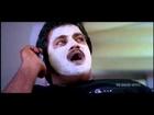 Modati Cinema Movie Brahmanandam comedy Scene || Navdeep, Poonam Bajwa
