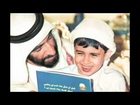 Education in the UAE (Past and Present)