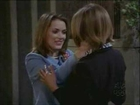 Winona Ryder Friends episode part 4