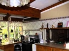 4.0 Bedroom House For Sale in Kilner Park, Pretoria, South Africa for ZAR R 1 200 000