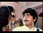 taray naal nall mein rehra mien taray haan dee- Pakistani Punjabi Song