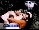 jhanjer ajj kuj kehndi ae- Iqbal Hassan & Aalia -Pakistani punjabi song