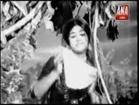 Aanda teray lei reshmi  ramaal - Naghma & Ijaz Durrani Pakistani Punjabi Song