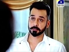 Bashar Momin Episode 10 Full on Geo Tv