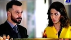 Bashar Momin Episode 11 Full on Geo Tv