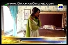 Bashar Momin Full Episode 10 on Geo Tv in High Quality 9th May 2014