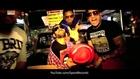 Chotte Kaake Romeo Ranjha Jazzy B HD 720p( releasing 16 may)