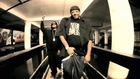 Tha Death Row N'Matez (Daz Dillinger, RBX, Lady of Rage & Kurupt)