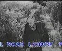 dil dea lugia jaanay na , meraa puar phechray na kamli o mutiaar haan de.. Zamurd & Ijaz Durrani Singer Masud Rana , Pakistani Punjabi song