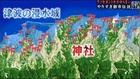 東日本大震災でも証明された【都市伝説】津波が来たら神社に逃げる理由とは...地名の意味、古くからの言い伝え...