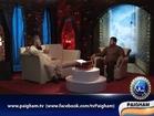 Jadu Aur Jinnat EP07