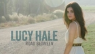 Joe Nichols, Lucy Hale – Red Dress (Audio Only)
