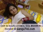 Desi mallu aunty hot sexy video