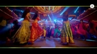 Piya Ke Bazaar Mein Full Song -Humshakals- Full HD Video ~ Saif Ali Khan,Riteish Deshmukh,Tamannaah