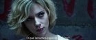 Lucy - Official International Trailer (2014) - Movie HD