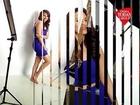 Sonakshi's Fabulous Photoshoot