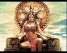 Sunny Leone is a sexy princess in 'Leela'
