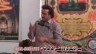 zakir aqeel mohsin naqvi Majlis Aza 8 june 2014 Imam Bargah Qasr E Ally Imran a.s Dhoke Syedan Bewal