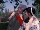 Din Sara Guzara Tore Angana - Mohammed Rafi & Lata Mangeshkar's Best Duet - Junglee