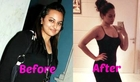 Sonakshi Sinha Hot Body Transformation