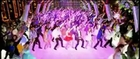 The Disco Deewane Full Song Bollywood Movie Student of the Year