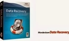 Wondershare Data Recovery v4.5.0.16 « Keygen Crack + Torrent FREE DOWNLOAD