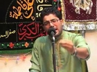 kia pochte ho Manqabat by Mir Hassan Mir (dist kamber ali khan)