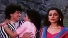 Duhaai Hai Duhaai - Govinda Hit Song - Ghar Mein Ram Gali Mein Shyam