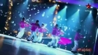 Abhi Mujh Mein Kahin sonu nigam live in GIMA 2012