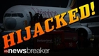 HIJACKED!: Co-Pilot Seizes Control of Ethiopian Airlines Plane to Seek Asylum in Switzerland