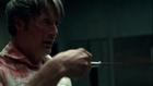 Hannibal - Spot TV