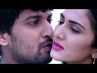Vaani Kapoor Kissing Scenes Fantasy Revealed