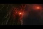 Godzilla Trailer Reaction
