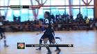 Nantes Bela Futsal vs Mérignac Futsal Club  Coupe Nationale futsal : 16eme de Finales