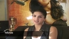 Sunny Leone interview on Ragini MMS 2