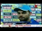 Afridi Kay 2 SIXERS Ne Team India Ke Bolti Bnd kr dyi -Indian Media